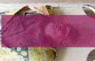 স্ত্রীর ওষুধ কিনতে না পেরে ভ্যানচালকের আত্মহনন