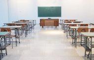 খুলছে স্কুল-কলেজ : শিক্ষার্থী উপস্থিতি নিয়ে চিন্তা