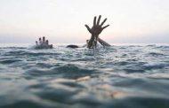 ১৪ মাসে পানিতে ডুবে ৮৮৫ জনের মৃত্যু, ৮৩ শতাংশই শিশু