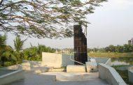 কটকা ট্রাজেডি: খুলনা বিশ্ববিদ্যালয় শোক দিবস ১৩ মার্চ