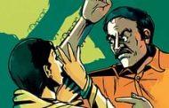 খুলনায় পুলিশ ইন্সপেক্টর নাহিদ হাসানের বিরুদ্ধে নারী শিশু আইনে মামলা