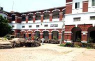 দৌলতপুরে স্যামসং শো-রুমে ডাকাতি মামলার সোহাগের আদালতে স্বীকারোক্তি