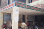 মোংলায় করোনা পরিস্থিতি মোকাবেলায় ৩০ মে থেকে ৮দিনের কঠোর বিধি নিষেধ আরোপ