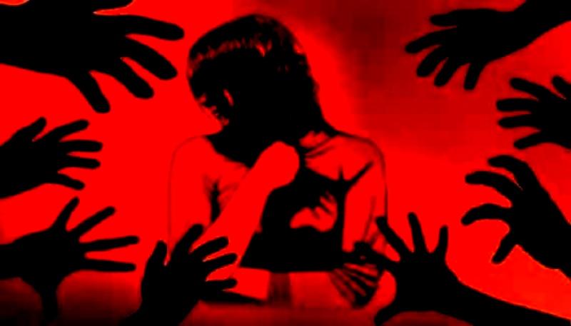 করোনা মহামারিতেও এপ্রিলে ধর্ষণ ও দলবদ্ধ ধর্ষণের ঘটনা ১৬৮