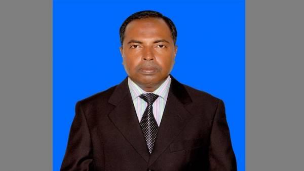 শহীদ ইকবাল বিথারের মৃত্যুবার্ষিকী রোববার