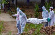 দেশে করোনায় আরও ২০০ জনের মৃত্যু