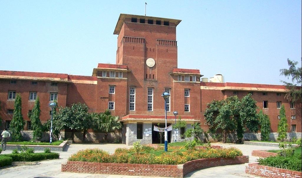 'বঙ্গবন্ধু চেয়ার' পদের জন্য ভিজিটিং প্রফেসর পেতে বিজ্ঞাপন দিবে দিল্লী বিশ্ববিদ্যালয়