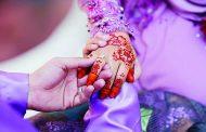 ইসলামে যেসব নারীকে বিয়ে করা হারাম