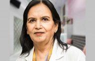 আমরা গর্বিত: ড. ফেরদৌসী কাদরীর 'র্যামন ম্যাগসেসে পুরস্কার' লাভ