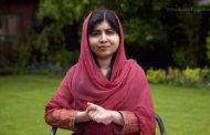 আফগান বোনদের নিয়ে আমি শঙ্কিত: মালালা