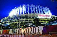 পর্দা নামল সবচেয়ে 'চ্যালেঞ্জিং' টোকিও অলিম্পিকের