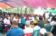 রামপালে বিএনপি'র ৪৩ তম প্রতিষ্ঠা বার্ষিকী পালন