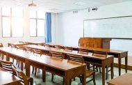 শিক্ষাপ্রতিষ্ঠান খোলার সিদ্ধান্তের বিরুদ্ধে সরকারকে লিগ্যাল নোটিশ
